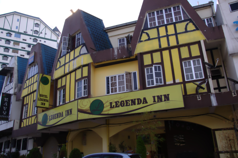 dangdiren-cameron-highlands-brinchang-hotel-lagenda-inn