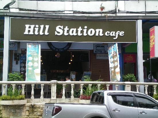 dangdiren-cameron-highlands-tanah-rata-hill-station-cafe
