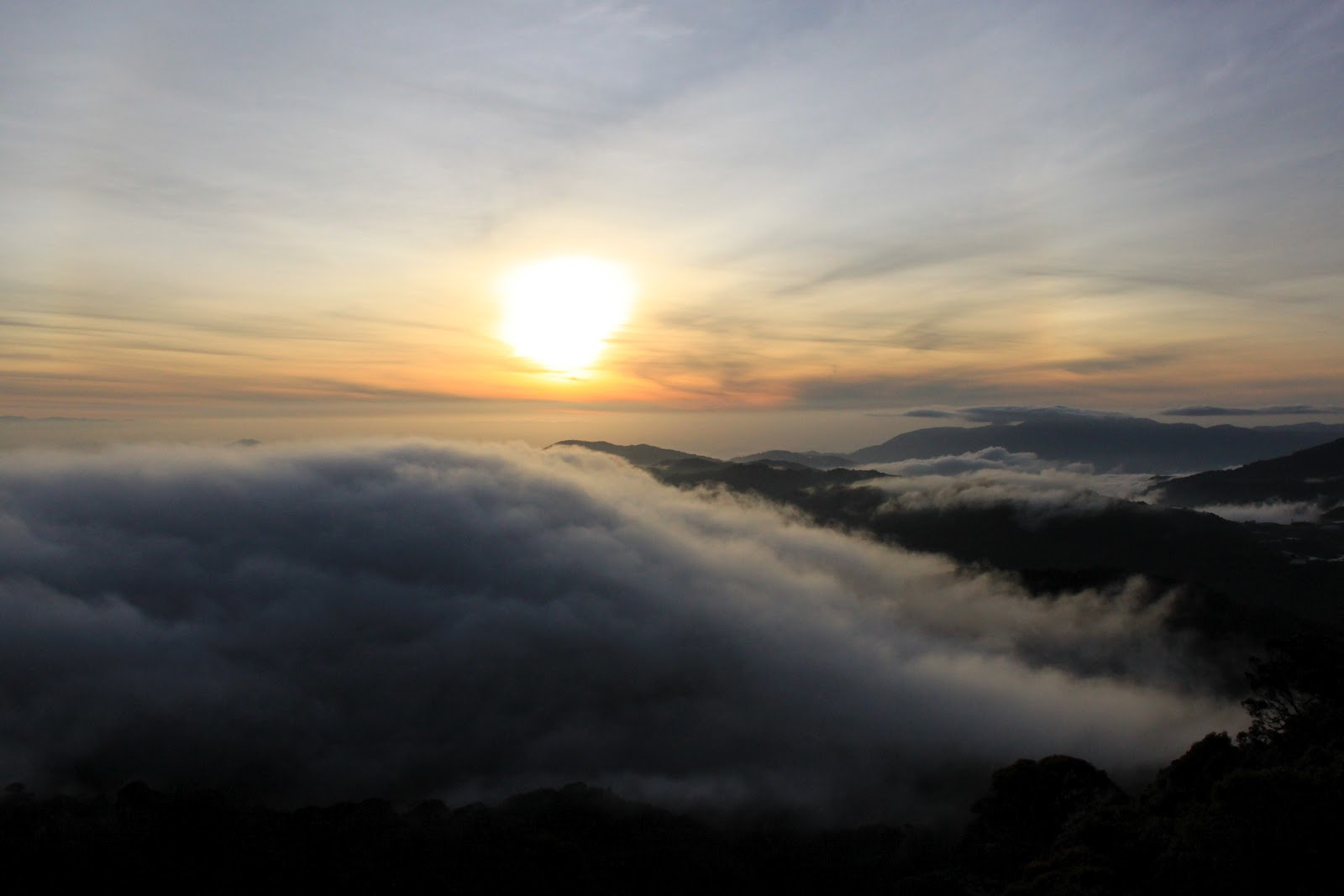 dangdiren-cameron-highlands-keafarm-gunung-brinchang