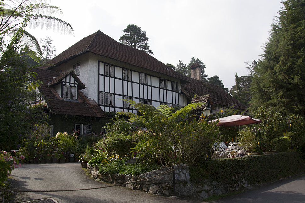 dangdiren-cameron-highlands-the-smokehouse-hotel-restaurant