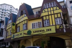 dangdiren-cameron-highlands-brinchang-hotel-lagenda-inn
