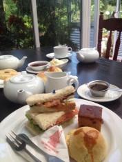 dangdiren-cameron-highlands-the-smokehouse-hotel-restaurant