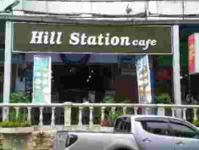 dangdiren-cameron-highlands-tanah-rata-hill-station-cafe
