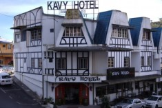 dangdiren-cameron-highlands-brinchang-kavy-hotel
