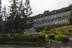dangdiren-cameron-highlands-cameron-highlands-resort