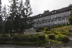 dangdiren-cameron-highlands-cameron-highlands-resort