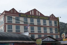 dangdiren-cameron-highlands-keafarm-hotel-kea-valley-apartment